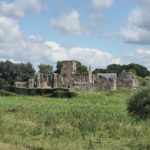 12C Athassel Priory