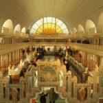 musée La Piscine de Roubaix